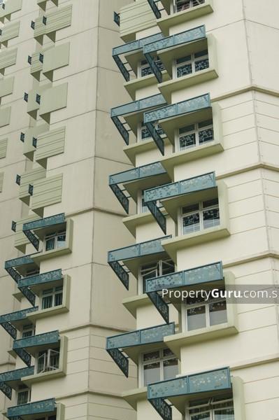 391 Bukit Batok West Avenue 5 #3151435