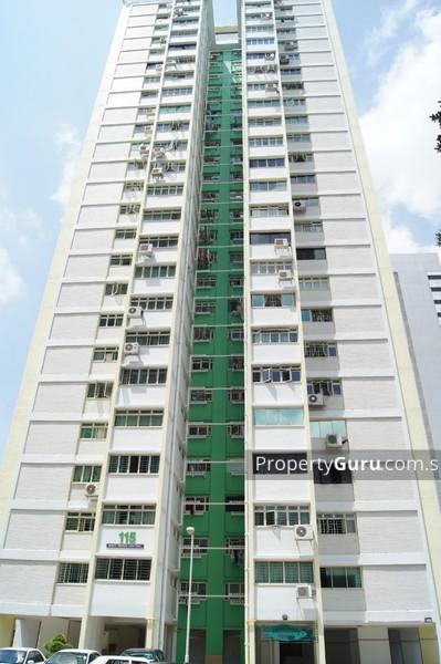 115 Bukit Merah Central #3136439