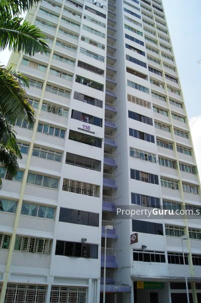 116 Bukit Merah Central #3136419