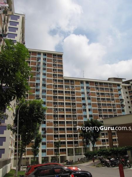 244 Bukit Panjang Ring Road #3806755