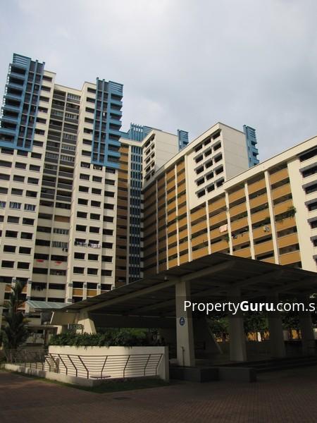 613 Bukit Panjang Ring Road #3806467