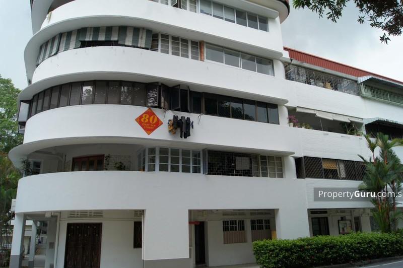 80 Chay Yan Street #3138855