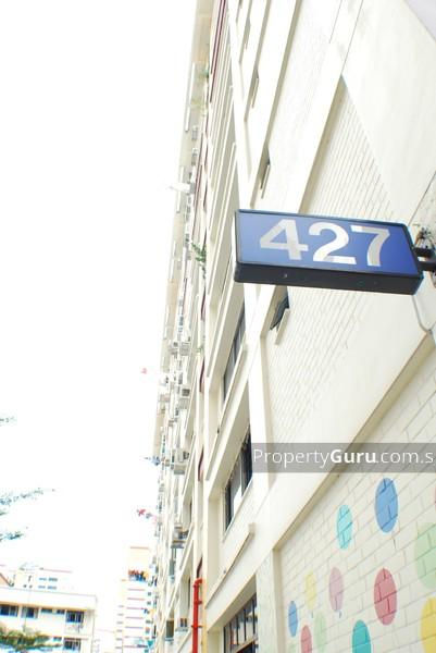 427 Choa Chu Kang Avenue 4 #3813341