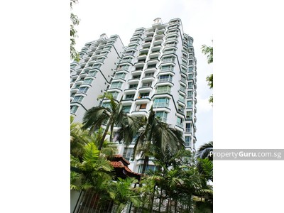For Sale - Hougang Green