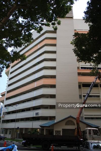 125 Geylang East Avenue 1 #3134535