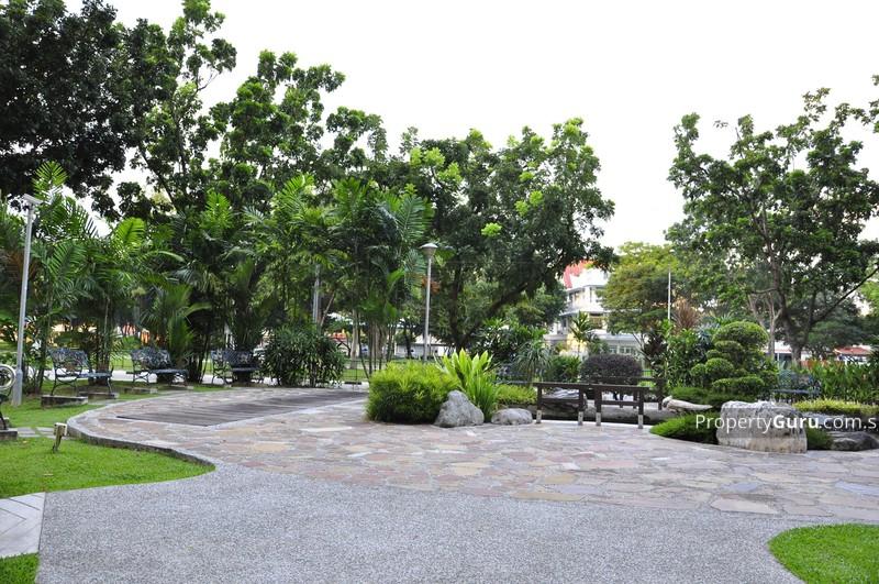 701 Hougang Avenue 2 #3812511