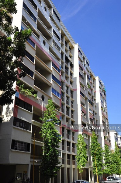 710 Hougang Avenue 2 #3812519