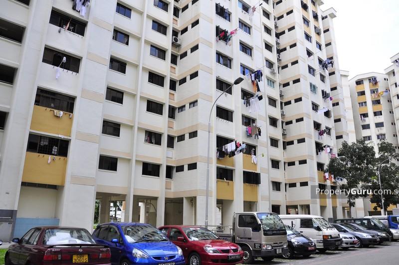 253 Hougang Avenue 3 #3147459