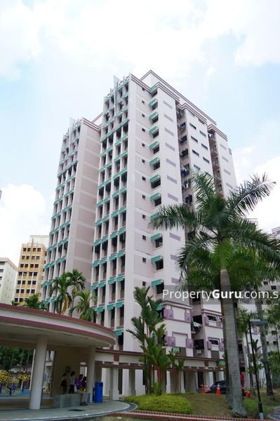 956 Hougang Street 91 #3149833