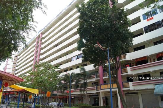 107 Jalan Bukit Merah Room Rental 130 Sqft Hdb Flats For Rent By Chng Poh Seng S 600 Mo 21408972