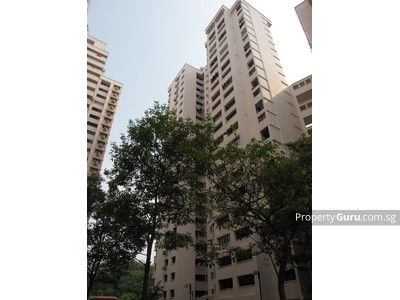 For Rent - 530 Jelapang Road