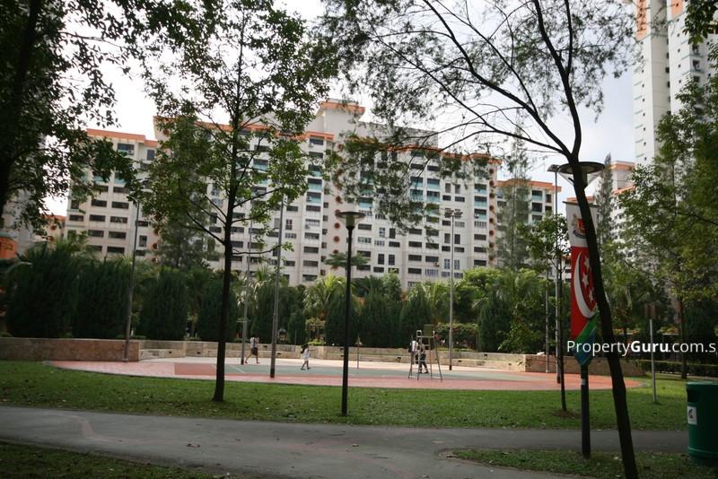 287A Jurong East Street 21 #3146109