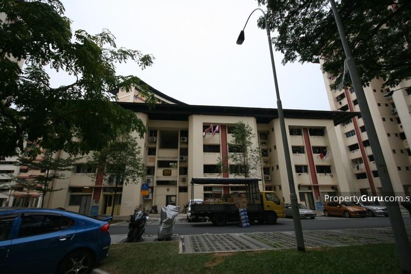 242 Jurong East Street 24 #3145587
