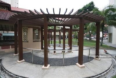 For Rent - 304 Jurong East Street 32