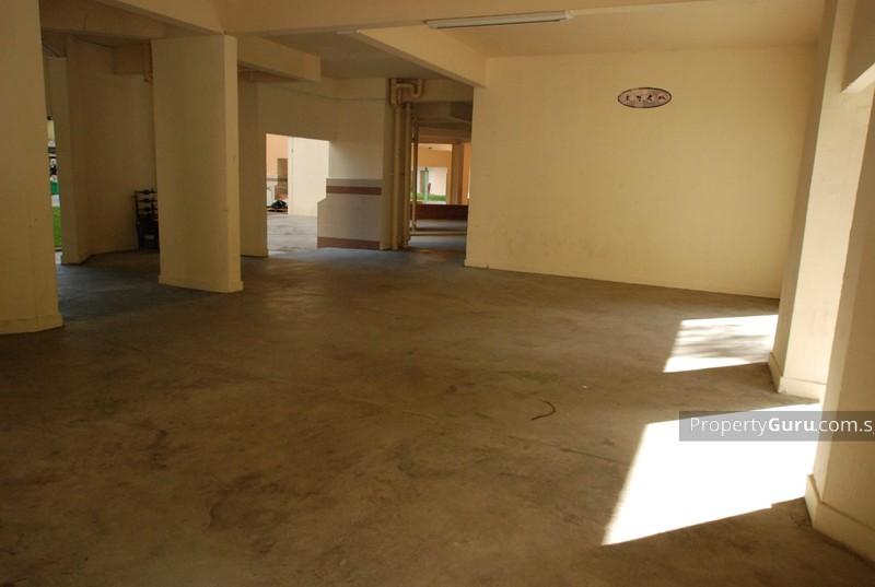 444 jurong west avenue 1 444 jurong west avenue 1 3 Master bedroom for rent in jurong west