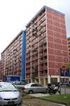 727 Jurong West Avenue 5