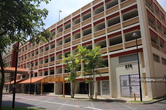 276 Jurong West Street 25 276 Jurong West Street 25 3 Bedrooms 1184 Sqft Hdb Flats For Rent