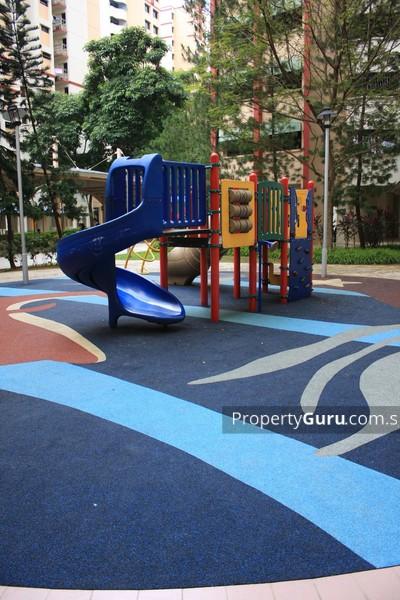 660D Jurong West Street 64 #3141177
