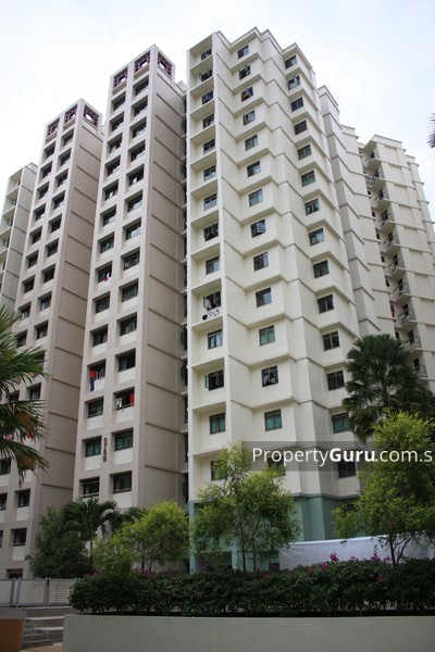 675B Jurong West Street 64 #3141163