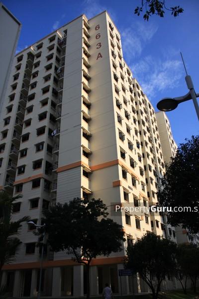 663A Jurong West Street 65 #3142171