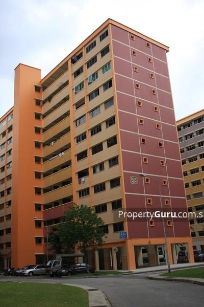 824 Jurong West Street 81 #3141779
