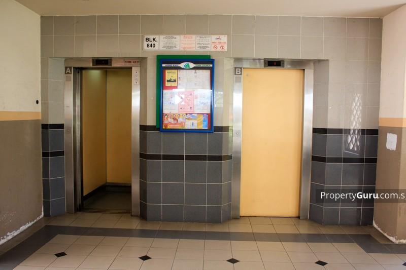 840 Jurong West Street 81 #3141771