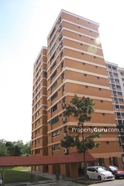 920 Jurong West Street 92 #3140151