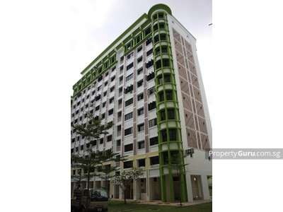 For Rent - 348 Kang Ching Road