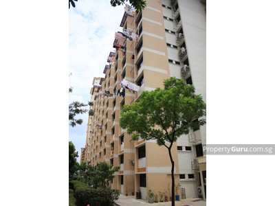 For Rent - 12 Lorong 7 Toa Payoh