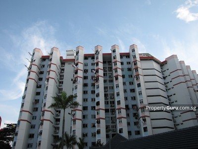 For Rent - 64 Marine Drive