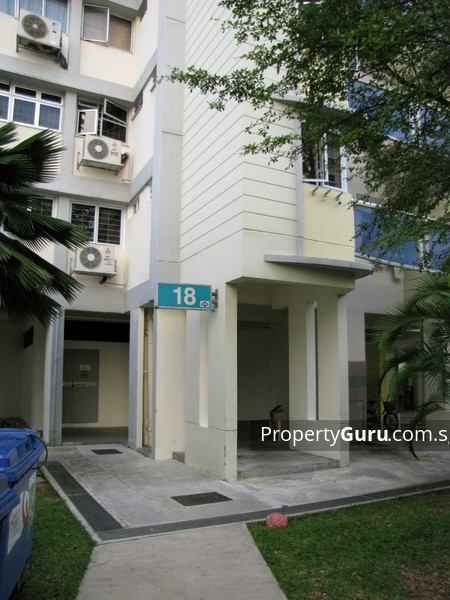 18 marine terrace 18 marine terrace 3 bedrooms 947 sqft