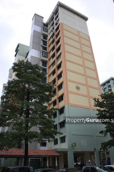 64 New Upper Changi Road #3196659