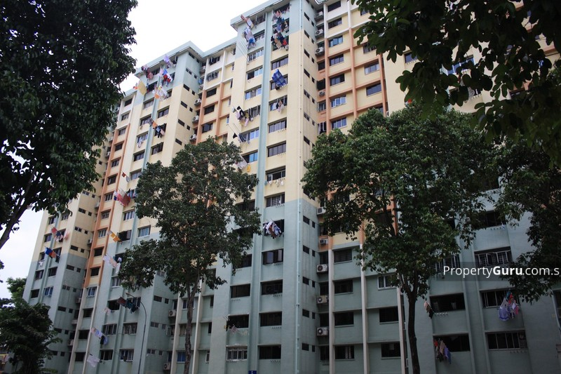 64 New Upper Changi Road #3196663
