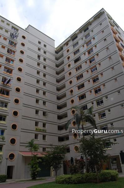 237 Pasir Ris Street 21 #3201065