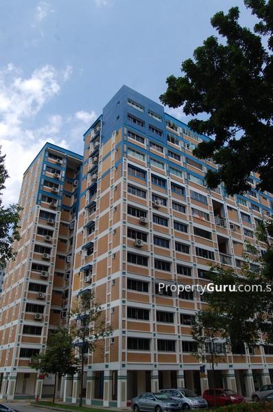 537 Pasir Ris Street 51 #3201135