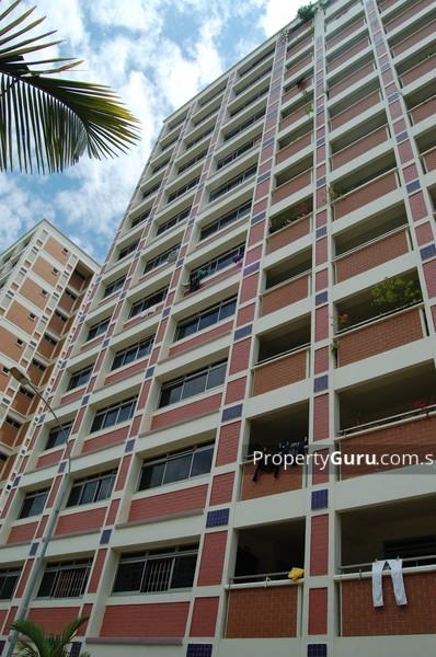 561 Pasir Ris Street 51 #3201277