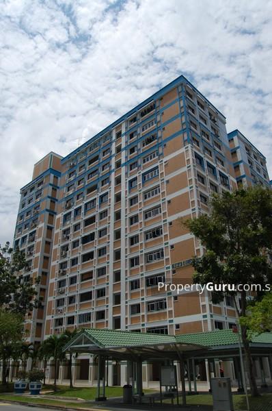 564 Pasir Ris Street 51 #3201187