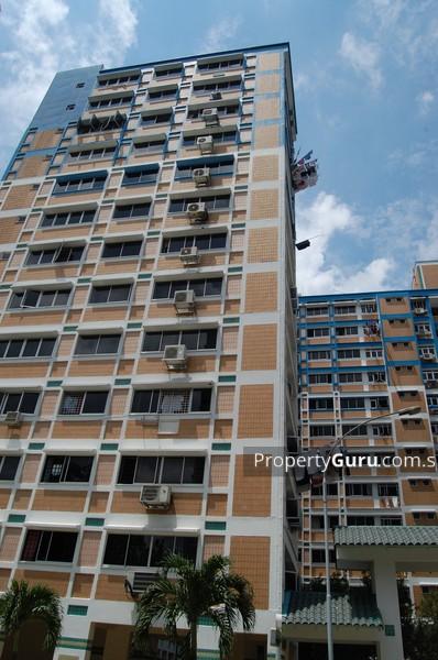 569 Pasir Ris Street 51 #3201131