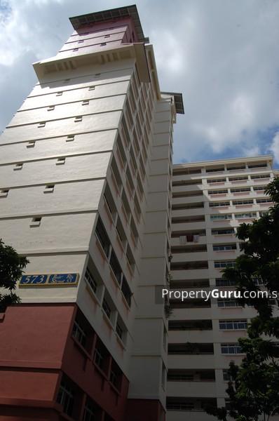 573 Pasir Ris Street 53 #3201513