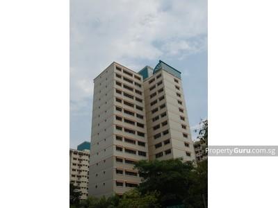For Rent - 766 Pasir Ris Street 71