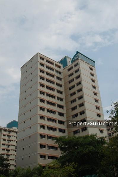 766 Pasir Ris Street 71 #3199797