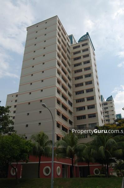 766 Pasir Ris Street 71 #3199799