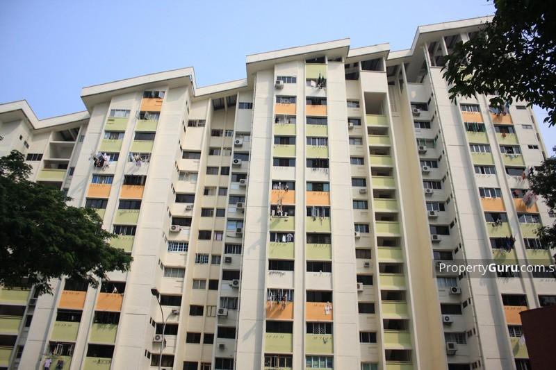 136 Potong Pasir Avenue 3 #3125709
