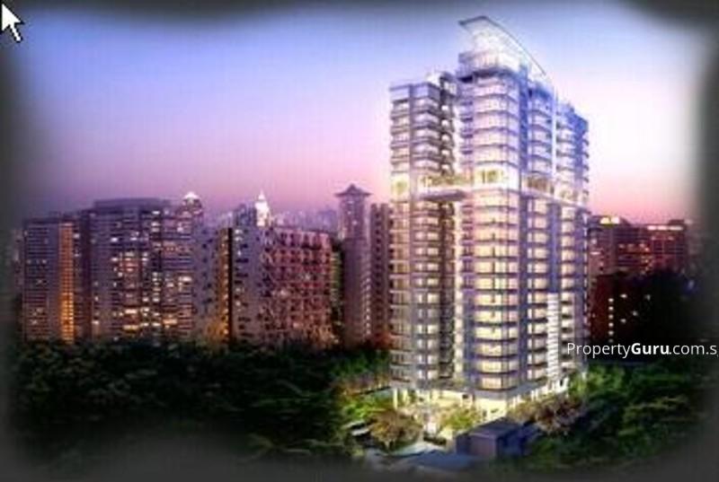 CityVista Residences #13221